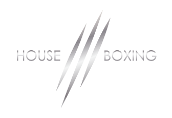House Boxing